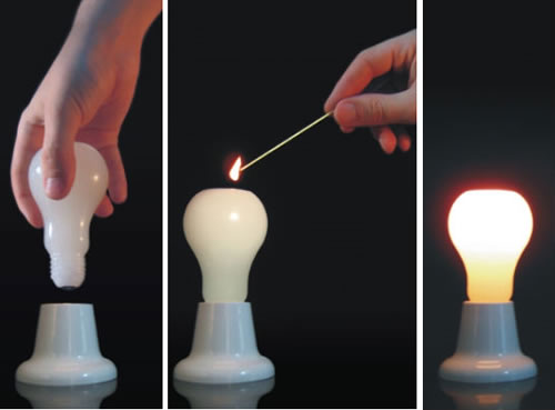 light-bulb-candle