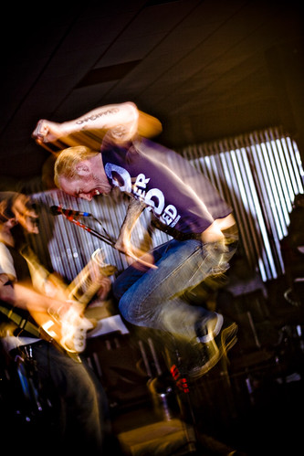 Hardcore Worship 3-2010 (37)