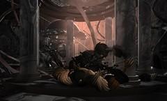 The Tales of Ruysch (Elif Ayiter/Alpha Auer/..../) Tags: life pose render avatar historic sl secondlife immersive second ornate tale genre rococo metaverse virtualworld immersed virtualenvironment rachelruysch alphaauer xiamaraugajin graphofullstop alphofullstop aminadiavolo friggragu syncretiokanya syncretiakenin