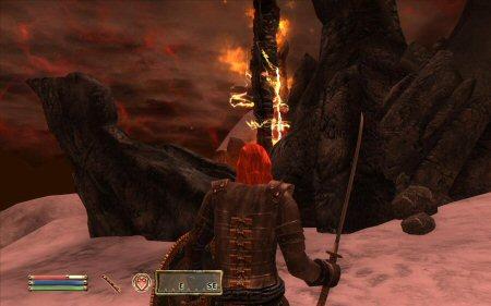 20071013-oblivion02