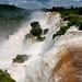 Iguazu National Park, Argentina - Click thumbnail for image options
