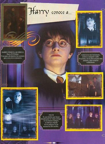 HP 1 (23)