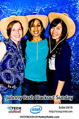 Intel-sponsored TechCocktail: Johnny Cash Blackout Sunday at SxSW (Intel Photos) Tags: photography marketing photobooth intel sxsw brand partyphoto wordofmouth eventphoto sxswparty eventphotography partyphotography techcocktail politeinpublic intelatom sxswparties intelinsider johnnycashblackoutsunday techcocktailjohnnycashblackoutsunday