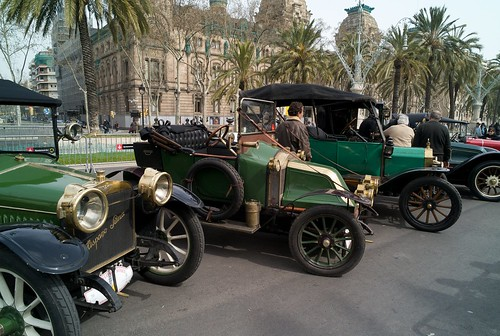 L1047818 Rally Barcelona Sitges 2010 (by delfi_r)