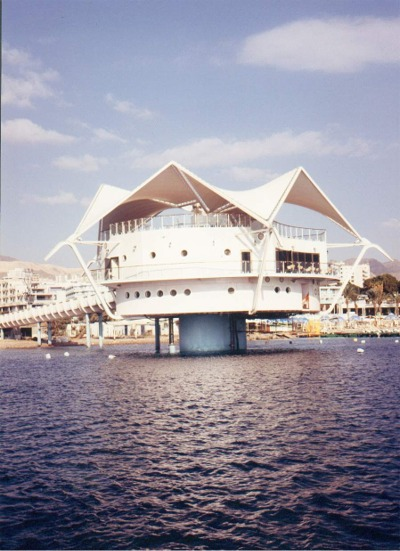 06_Red-Sea-Star-Restaurant6