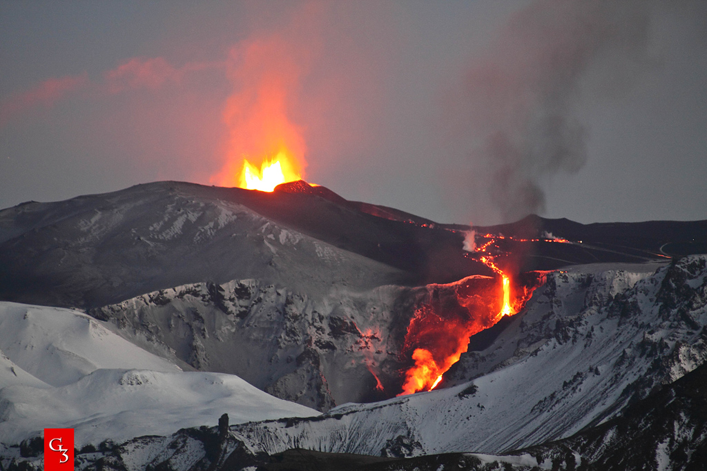 volcanic eruptions in iceland Weather & natural disasters volcanic eruptions at least 25 people are dead and nearly 300 injured after one of guatemala's most violent volcanic eruptions in four decades, and meanwhile officials one of iceland's largest volcanoes could be about to erupt, the icelandic met office said.