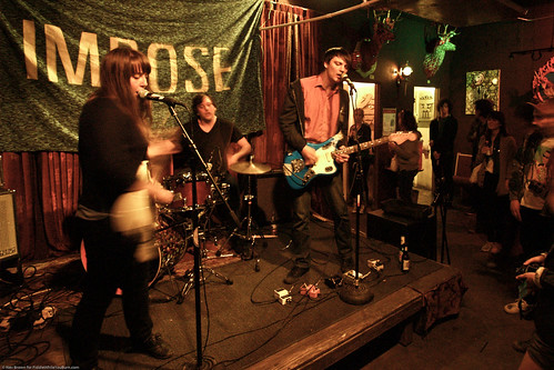 03.17d Grooms @ Longbranch Inn, Impose Magazine, Austin Imposition Party (7)