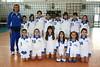 20100326_002 (accidori) Tags: sport toscana arianna volley ambra giochi arezzo pallavolo bucine terranuova braccioli valdambra acciodori