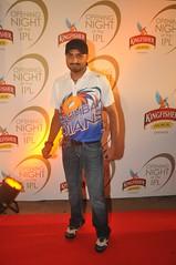 Kingfisher presents IPL 3 Opening Night (Kingfisher World) Tags: party celebrity events cricket bombay kingfisher nightlife mumbai 2020 t20 twenty20 ipl nighout kingfisherworld ipl3