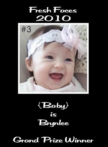 grandprize-brynlee