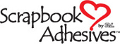 Scrapbook Adhesives by 3L™