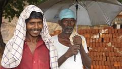 2009-0955 Tamil Nadu (Stefaan (van Eric)) Tags: india heritage statue rock rural temple countryside ancient sony statues beelden cave dslr bild hindu 2009 tamil tamilnadu beeld southindia nadu cavetemple rocktemple தமிழ்நாடு a550