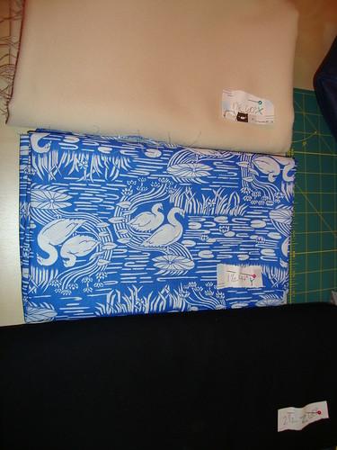 fabric day 4