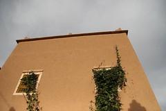 Chez l'Habitant - Chambre Chez l'habitant à Nkob