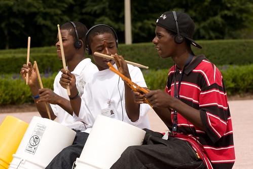 ajkane_090821_chicago-street-musicians_494