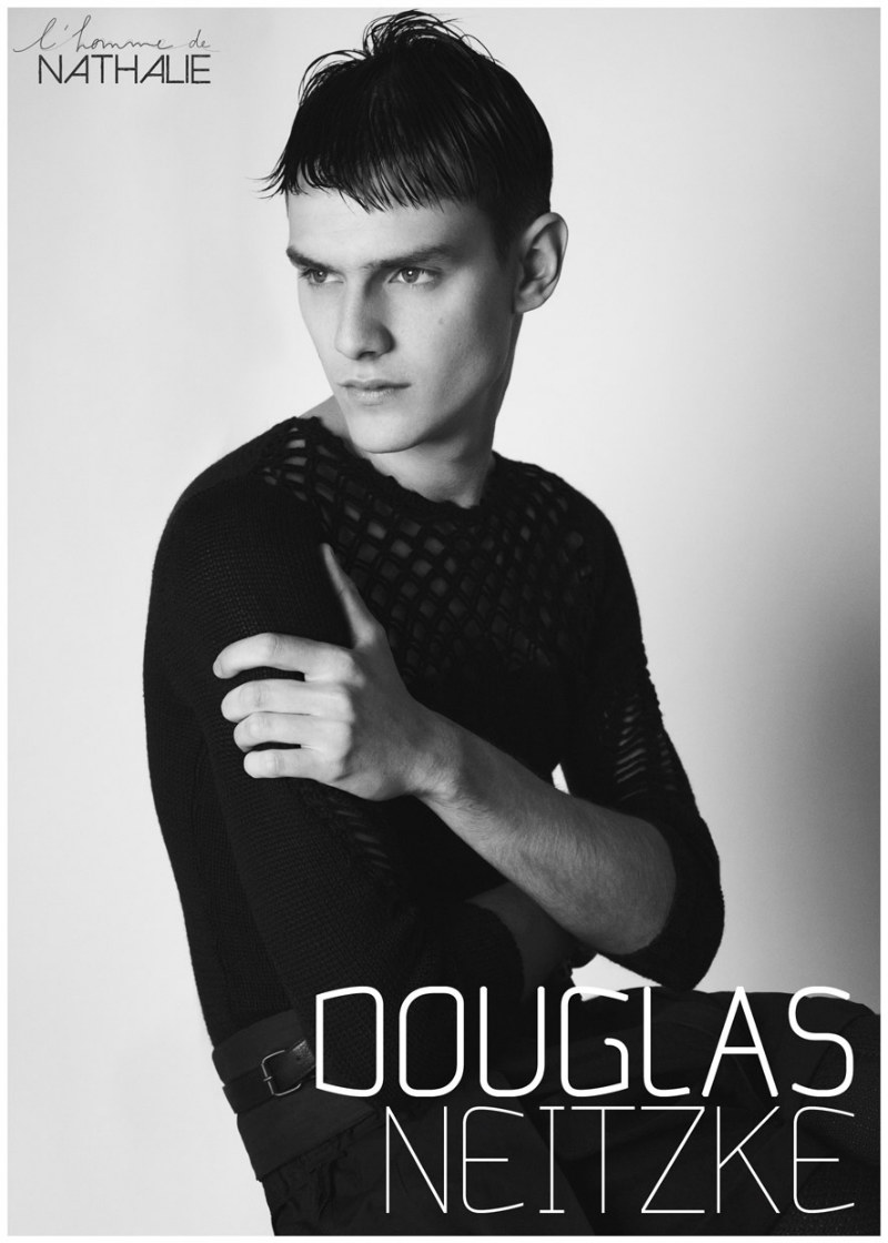 SS12_Paris Show Package_Nathalie014_Douglas Neitzke(Fashionisto)