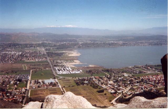 Ortega 3-2001-002