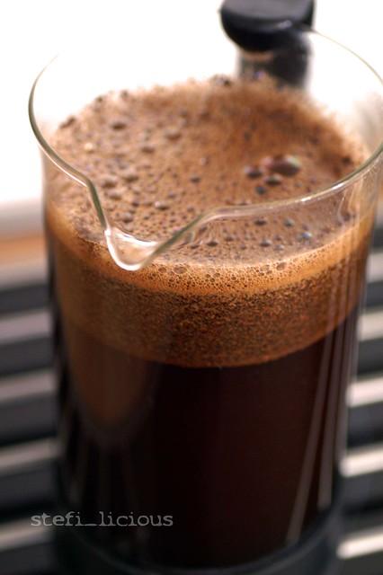 02_kaffee