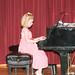 grace_piano_recital_20110528_16353
