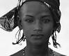 Portrait (Irene Becker) Tags: 2010 7d africa arewa argungu blackafrica canon7d imagesofnigeria irenebecker kebbi nigeria nigerianimages nigerianphotos northnigeria people sahel traditional westafrica zabarmawapeople bw facialtatto irenebeckerorg northernnigeria theface birninkebbiargungurd kebbistate ng bestportraitsaoi elitegalleryaoi 4timesasnice tripleniceshot doublyniceshot nigerianzabarmawaimages nigerianfaces africantribalmarkings blackandwhite monochrome