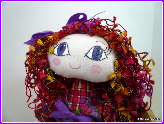 Merry Berry closeup-1