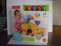 Simba's Pride Fisher Price Playset (ItalianToys) Tags: price toy toys king lion pride fisher luci re simba leone zazu giocattoli suoni giocattolo regno