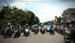IMG_5874_RAW (jeremy!) Tags: indonesia surabaya surabaya2016 canoneosrebelt1i canon1740mm
