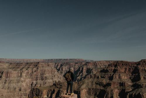 Trip Vegas - Canyon-58.jpg
