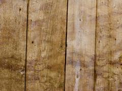 Wood Bkgd 04 (heatheratroundaboutfitness) Tags: background backgrounds free freetouse freetoall wood