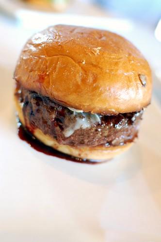 umami burger 038