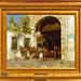 Musée des Beaux-Arts_12