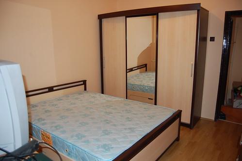 poze mobila dormitor