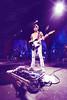 Austin Booth (Joshua Blankenship) Tags: livemusic newspring newspringchurch