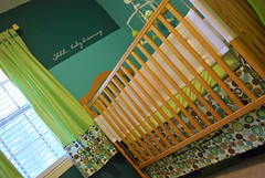 Mile's Nursery (lynseydesign) Tags: babyroom boysroom nusery