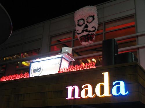 Nadaween
