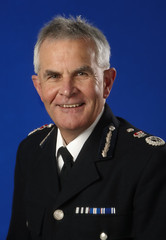 Chief Constable Sir Peter Fahy (Greater Manchester Police) Tags: portrait manchester uniform chief gmp policeofficer britishpolice manchesterpolice policechief ukpolice chiefconstable greatermanchesterpolice peterfahy unitedkingdompolice chiefconstableofgreatermanchester seniorpoliceoffice seniorbritishpoliceofficer headofgreatermanchesterpolice chiefofgreatermanchesterpolice manchesterpolicechief