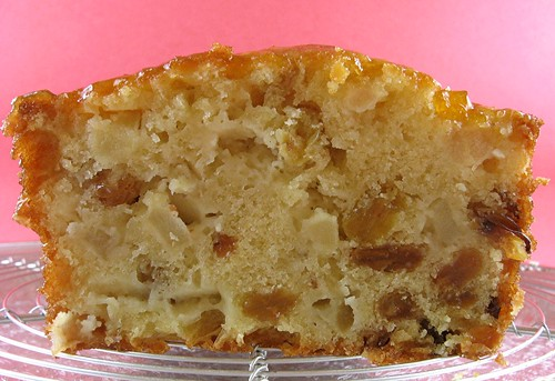 rum_raisin_apple_loaf