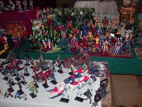 LegionarioX en Toys Con 2009 Fotos,videos y sildeshows... 4096376836_e04a642d9d