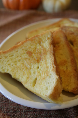french toast 014