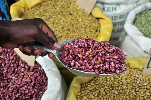 bean market11_lo