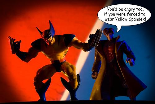 09-Wolverine-&-Gambit