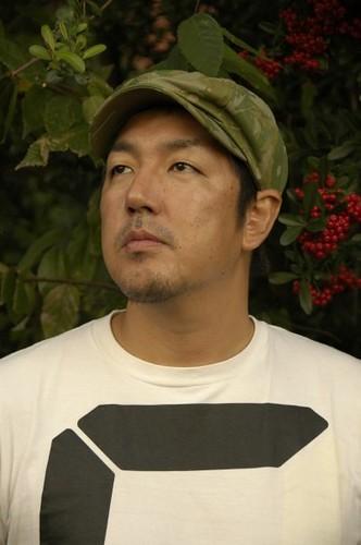 Naoki_Ito