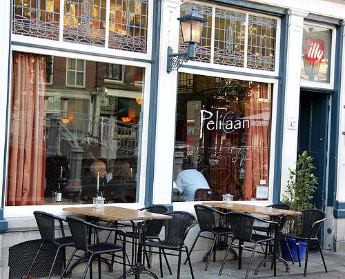 Peliaan-Delft-090916