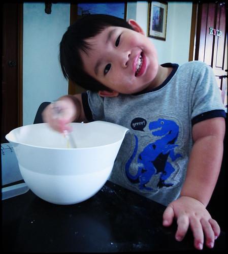 kcook1