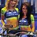 Rachel Walker  &  Tiffany White