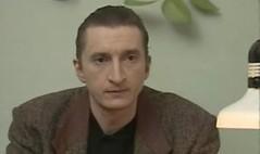Aleksandr Lykov011