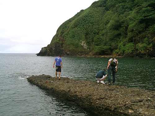 Hahajima
