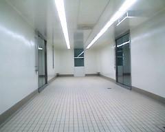 Frigor box celle frigo magazzini frigoriferi