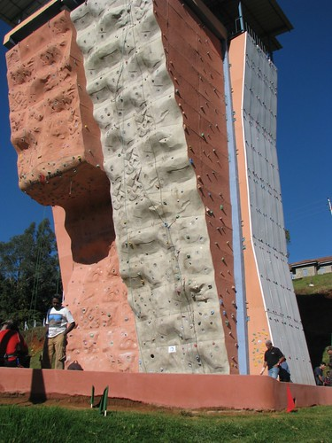 SouthZone_Climbing_MRC_Wall_2
