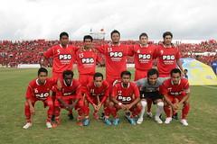 Persiba Bantul (by Yan Arief)
